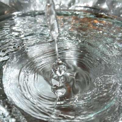 H2Oxy™