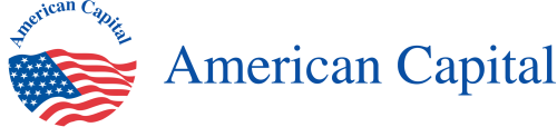 BouMatic has partnered with American Capital to provide our customers with Leasing & Financing solutions