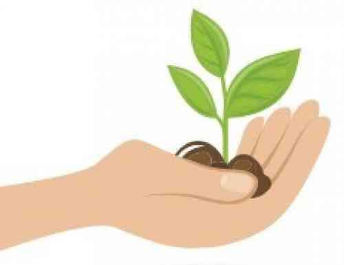 OMRI - We Are Certified Organic!