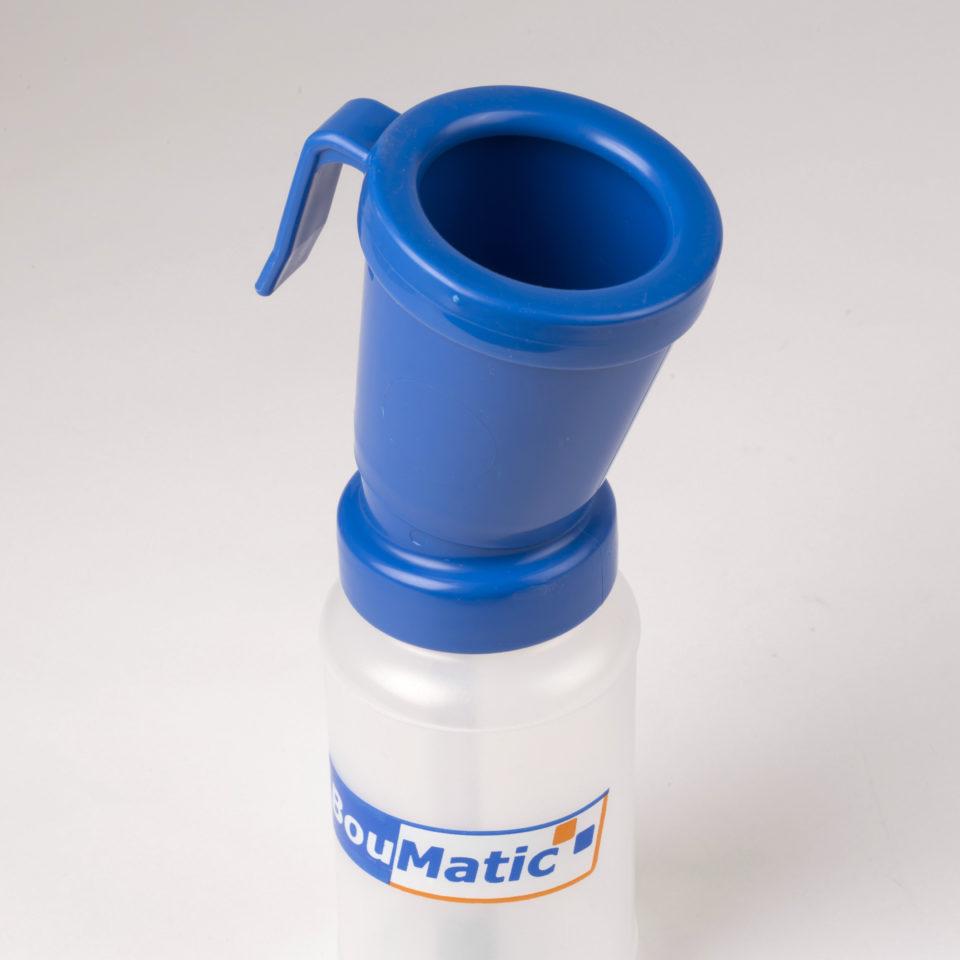 BM foam cup eu 8539304 01