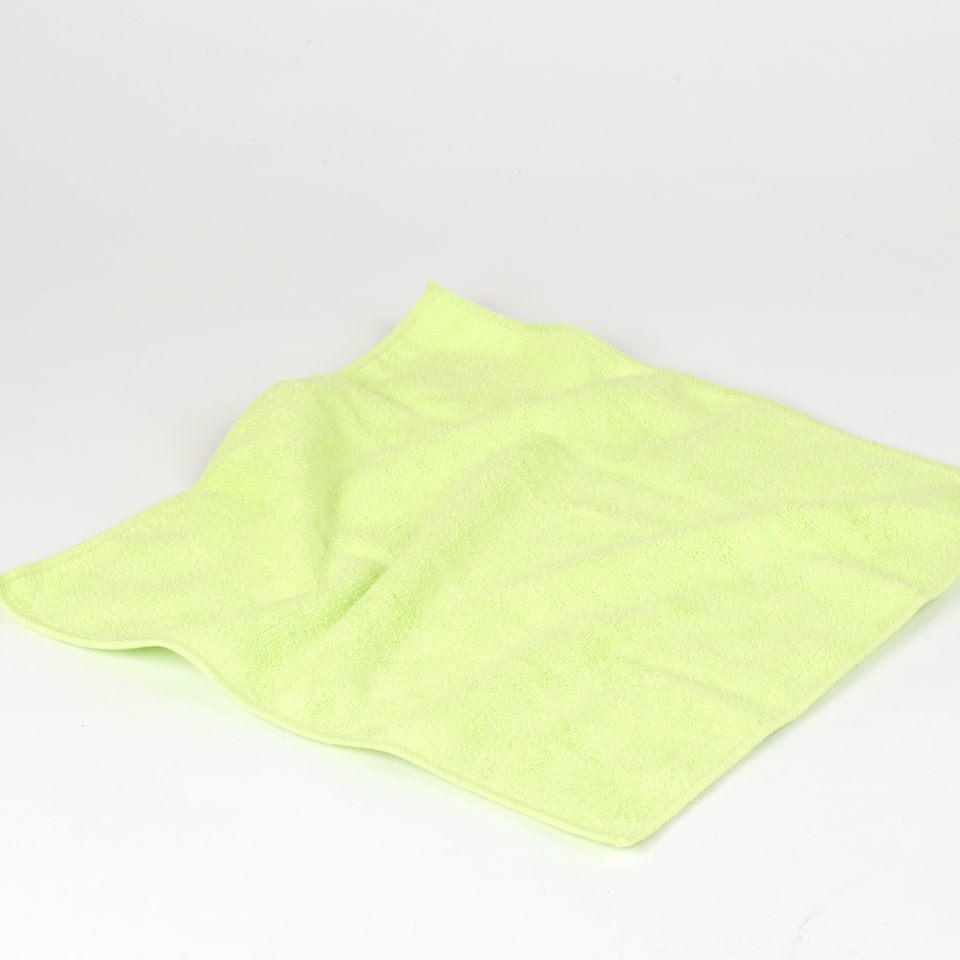 BM towel eu 8539318 01