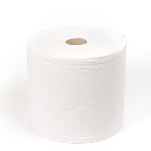 BM dry paper eu 8539004 01