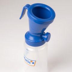 BM foam cup eu 8539308 01
