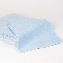 BM towel eu 8538319 01