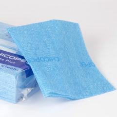 BM towel eu 8539317 01