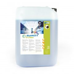Bluemax b clean eu 8538323 20kg 01
