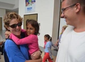 Honduras-mission-05