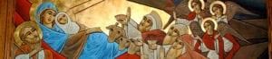 icon image for Advent retreat