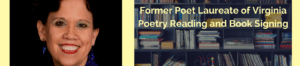 featured banner for Poetry Matters