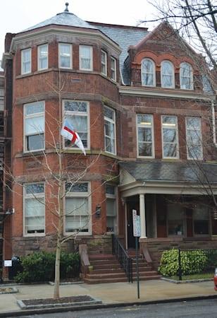1205 West Franklin Street photo