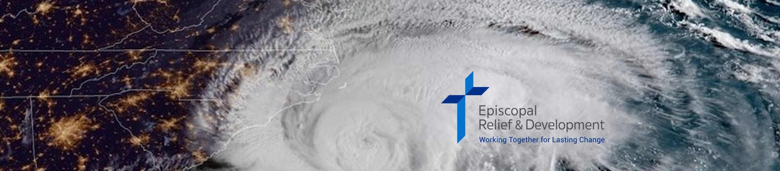 hurricane-with-EDR-logo