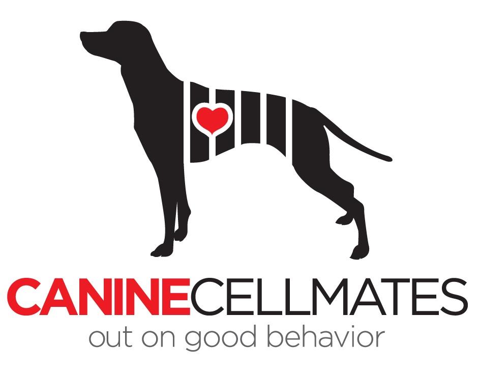 Canine CellMates