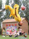 Shaolin-soccer-3