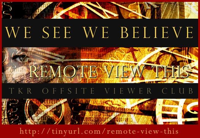 tkr-offsite-viewerclub-ad01-650w.jpg