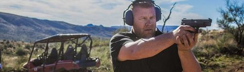 atv-utv-shooting-combo-cosas que hacer en Phoenix