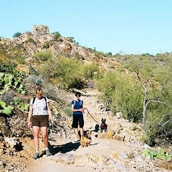 phoenix-scottsdale-attractions-south-mountain-park-