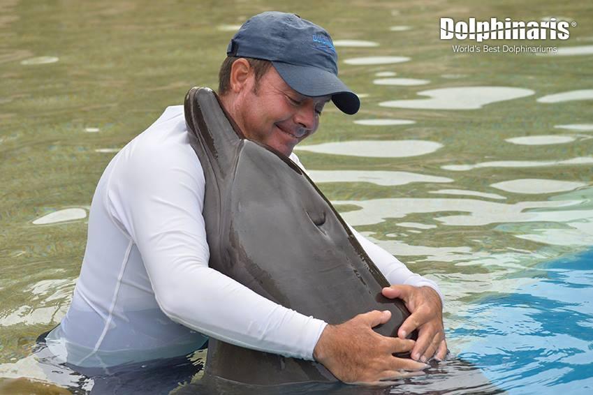 love-dolphinaris
