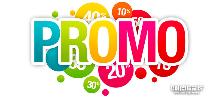 Image result for promo word art