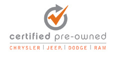 Ram Certified
