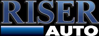 Riser Motors