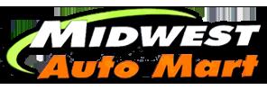 Midwest Auto Mart Logo