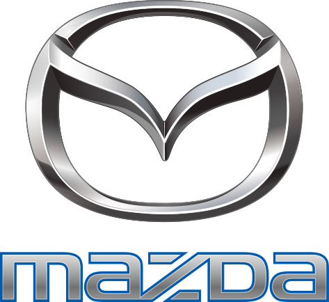 Pre-Owned Inventory Champion Mazda