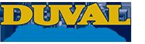 Duval Honda Logo