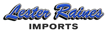 Pre-Owned Inventory Lester Raines Imports
