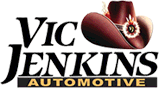 Vic Jenkins Automotive Pre-Owned Inventory