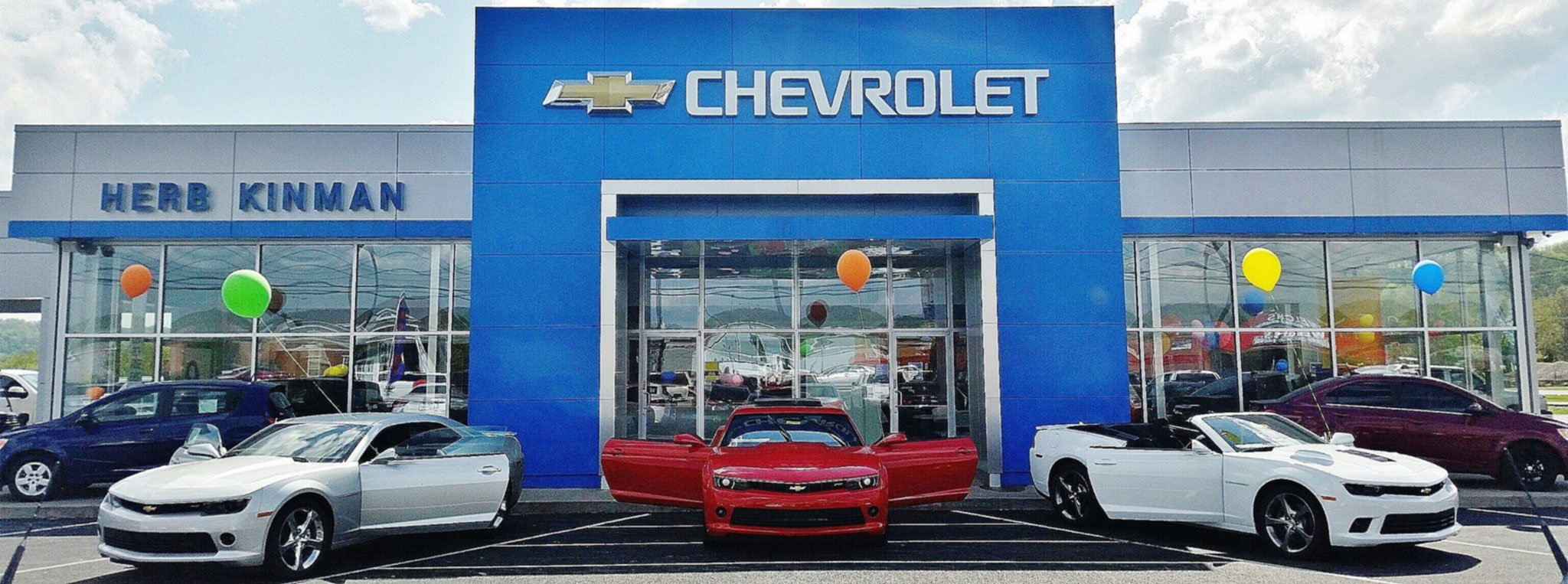 carrollton ky chevrolet dealer car truck sales service parts. Cars Review. Best American Auto & Cars Review