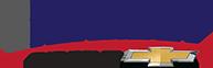 Herb Kinman Chevrolet Logo