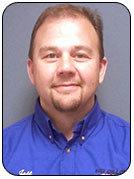 Jeffrey Stiehm - Nissan Service