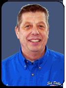 Jerry Pieper - Nissan Parts