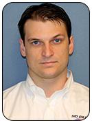 Matt Nielsen - FNI Manager