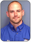 Matt Pfeiffer - GM Service
