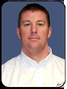 Nick Hunke - General Manager