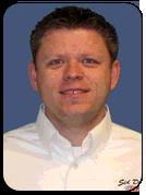 Phillip Huber - Sales Manager