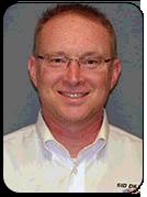 Scott Juengel - Sales