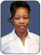 Sherry Moore - Sales Manager