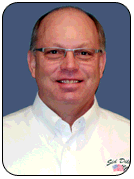 Todd Baltes - Service Advisor