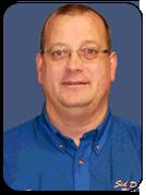 Tom Pieper - GM Service