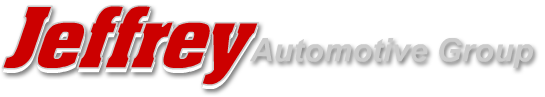 Jeffrey Auto Group