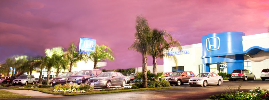 metairie honda dealership new orleans kenner laplace