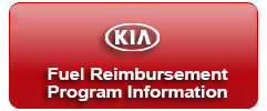 Kia Fuel Reimbursement Program Information