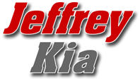 Jeffrey Kia | Roseville, Michigan | Home