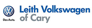 Visit Leith Volkswagen of Cary
