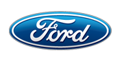 Sale Ford of Kinston