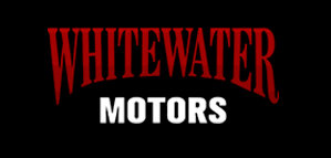 Whitewater Motors Logo