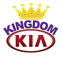 Home | Kingdom Kia