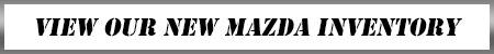 New Mazda Inventory